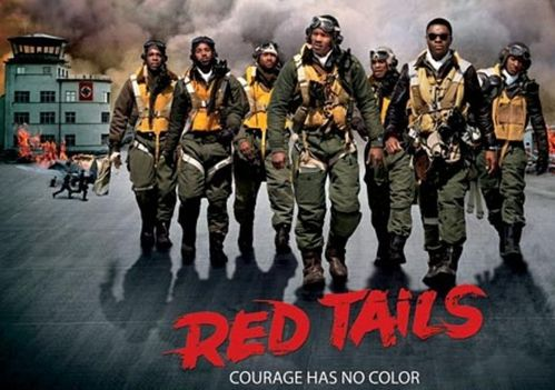 Red-tails-poster-section.jpg
