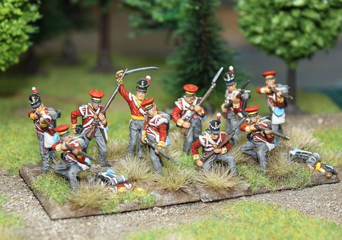 armee-anglo-hollandaise 2041