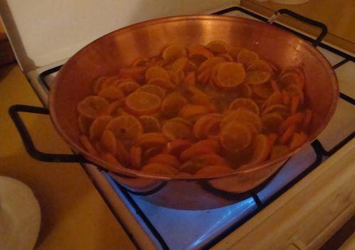 confiture-de-clementines--3-.JPG