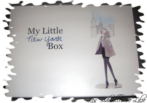 My-little-NY-Box---1-.JPG