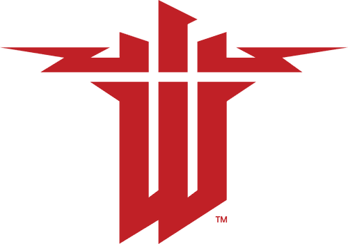 WOLF_ID_symbol_red.png