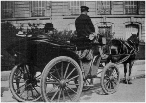 taxametre-1904-fiacre.JPG
