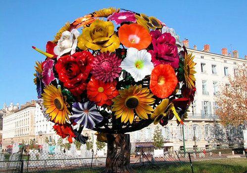 arbre-fleurs
