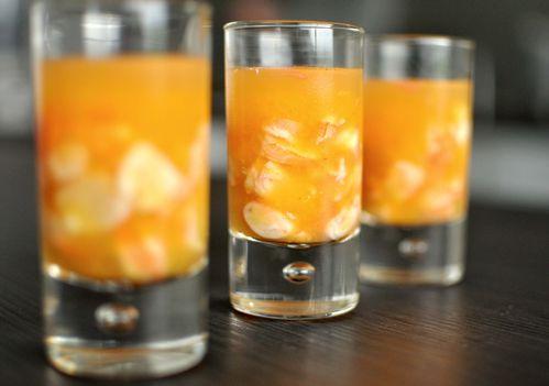 crevettes-en-gelee-d-agrumes.jpg