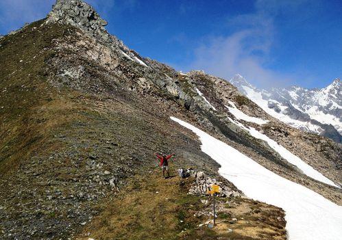 Col de l'Arpalle 029
