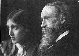 260px-Virginia_Woolf_with_her_father-_Sir_Leslie_Stephen.jpg