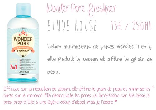wonder-pore-etude-house.jpg