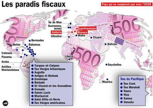 BOURSE-FINANCE-Les-Paradis-fiscaux-1.jpg
