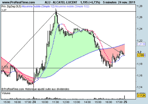 ALCATEL-LUCENT-copie-5.png