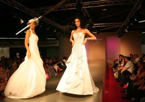 Robes-mariees-volume-et-drapes-copie-1.jpg
