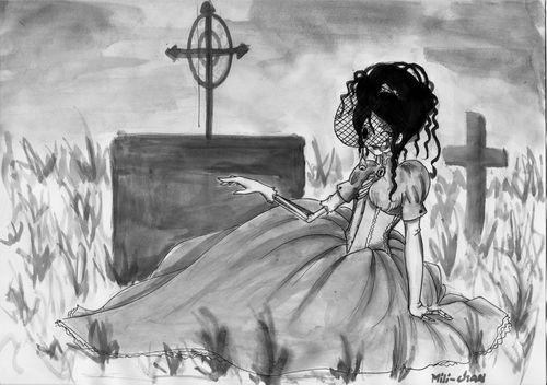 zombi-girl.jpg