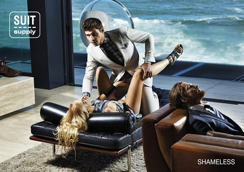 suit-supply-sexy-ad