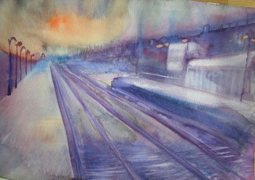 Stage-Vero.-Gare-de-nuit.jpg.jpg