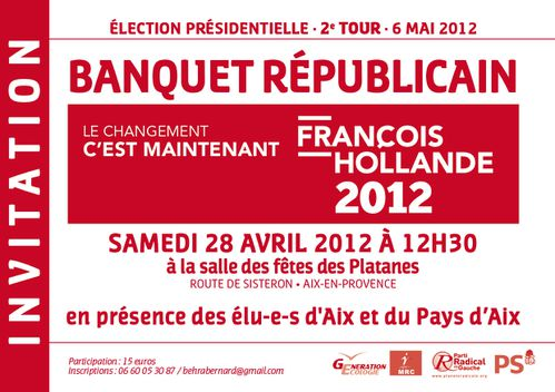 Invitation---Banquet-R-publicain---samedi-28-avril-2012.jpg