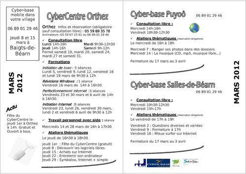 cybercentre-cyber-base-mars12.jpg