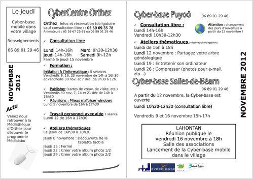 cybercentre-cyber-base-novembre-2012.jpg