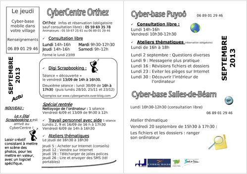 cybercentre-cyber-base-septembre-2013.jpg