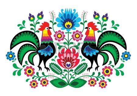 polonais-broderie-florale-avec-robinets--motif-folklorique-.jpg