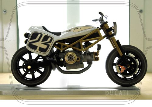 Ducati-Monster-Tracker.jpg