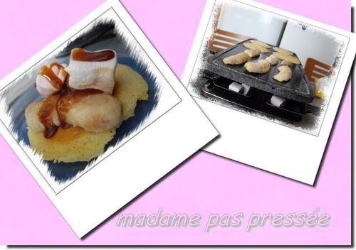 raclette-sucree.jpg