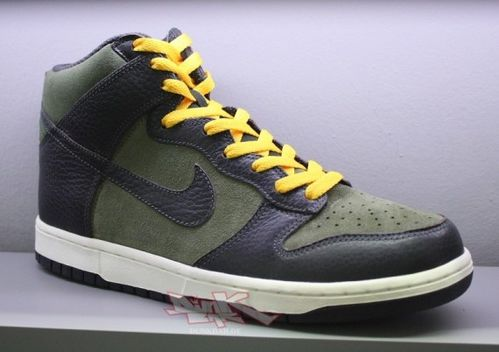 nike-dunk-hi-fall-2010-03-570x402.jpg