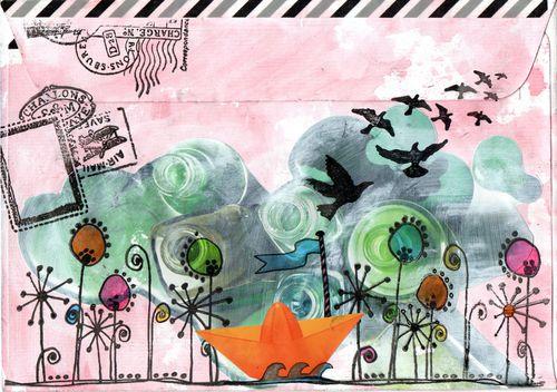Mail-Art-2-verso.jpg