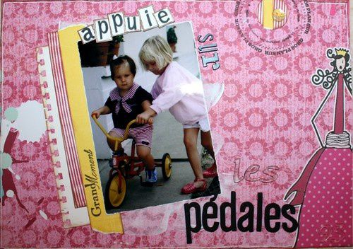page-candice12.JPG