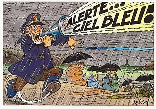 http://img.over-blog.com/500x352/1/58/17/66/Divers--2-/humour-pluie-bretagne--2-.jpg
