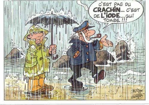 humour-pluie-bretagne.jpg