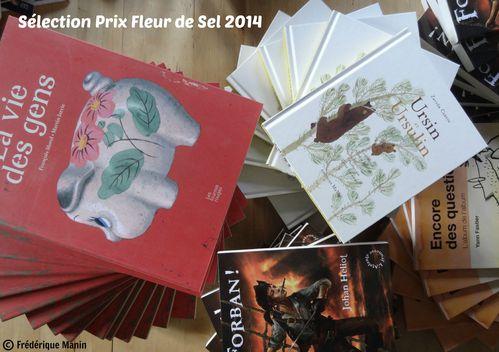 2013-09-16-Books-Prix-fleur-de-Sel-2014.jpg
