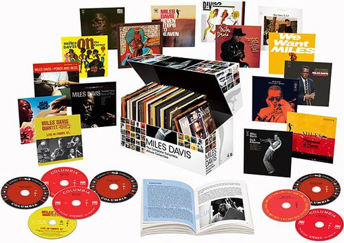 miles-davis-collection.jpg