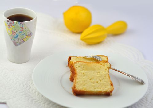 CAKE-CITRON.jpg
