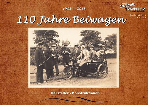 100-Jahre-Cover
