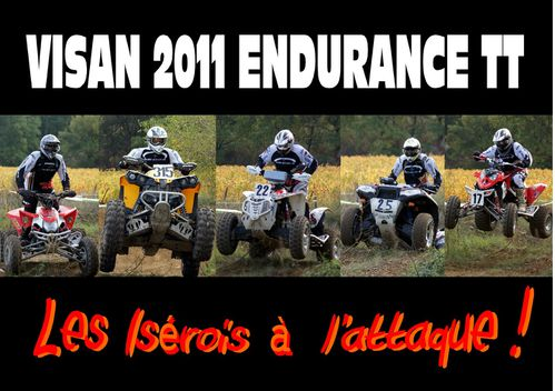 visan-endurance-tt-2011-par-quadaction-polaris-38--copie-1.jpg