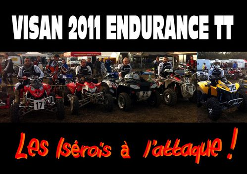 visan-endurance-tt-2011-par-quadaction-polaris-38-polaris-f.jpg