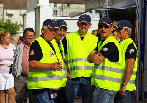 Circuit-des-Remparts-21-Yellow-team.JPG