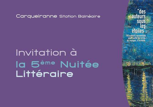 invitations-nuitee-2010.JPG