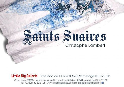 _wsb_650x458_LBG-Christophe-LAMBERT-Saints-Suaires-1304.jpg