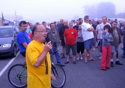20-21-aout-2011-photos-CERCLE-T-PAU-ARNOS 2097