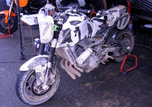 Fete-nationale-de-la-Moto-Carole 1414
