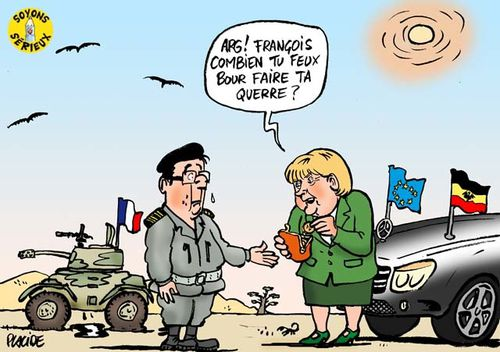 Merkel-Hollande-Mali-Placide.jpg