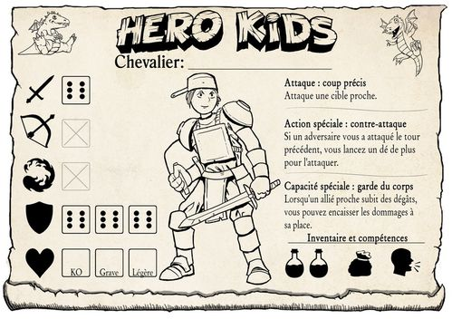 Hero-Kids---Hero-Card---French---Knight-Male.jpg