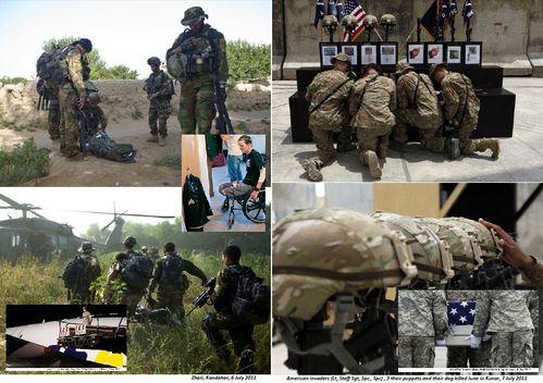 11-Afghanistan-in-Fight.jpg