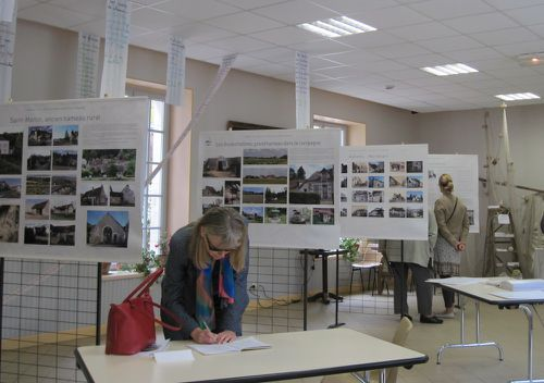 Exposition-en-preparation-IMG_3617.jpg