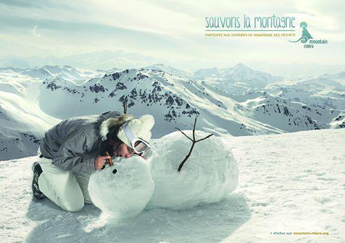 Sauvons-la-montagne-2.jpg