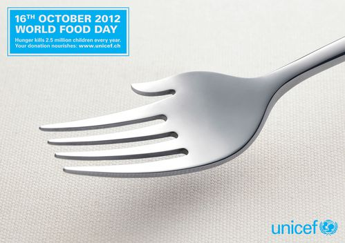unicef-world-foodday.jpeg