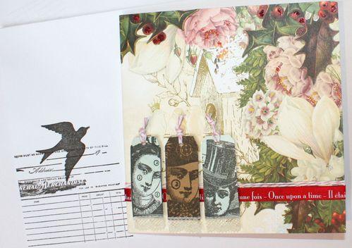 Gabistella carte4 Pqs 04 2012w