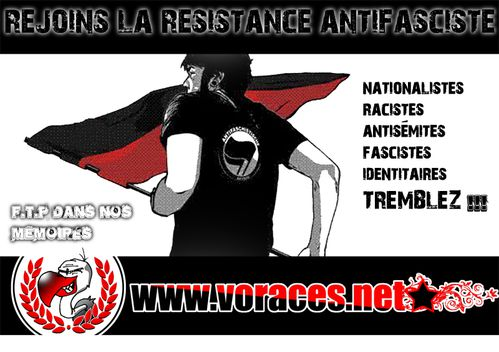 sticker_antifa3-copie-1.jpg