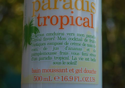 I-love-.-paradis-tropical-3.JPG