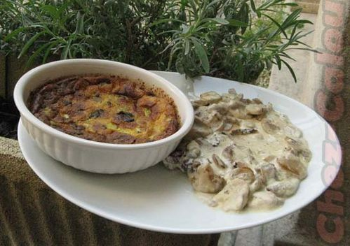 gratin-courgettes-curry.jpg